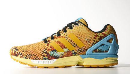 Shoes Adidas fall winter footwear Adidas for women 2