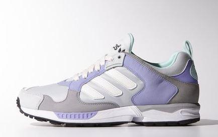 Shoes Adidas fall winter footwear Adidas for women 20