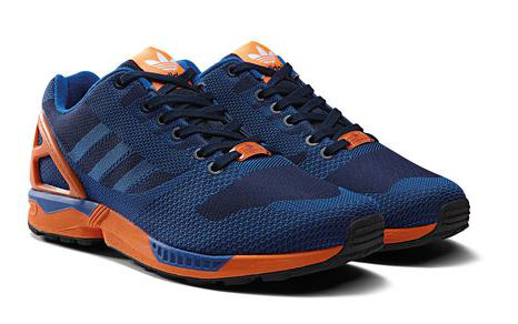 Shoes Adidas fall winter footwear Adidas for women 3