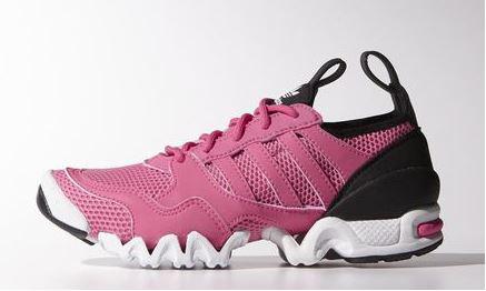 Shoes Adidas fall winter footwear Adidas for women 6