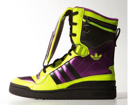 Shoes Adidas fall winter footwear Adidas for women 7