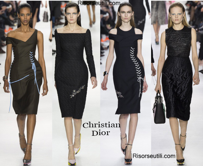 Dating christian dior clothing