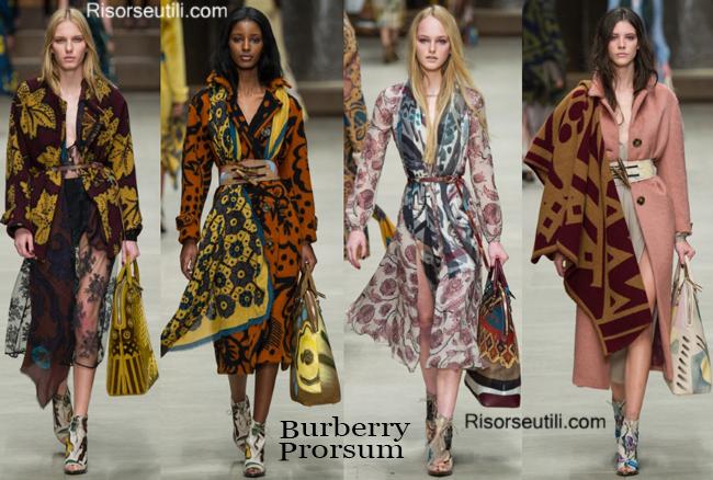 Fashion handbags Burberry and shoes Burberry