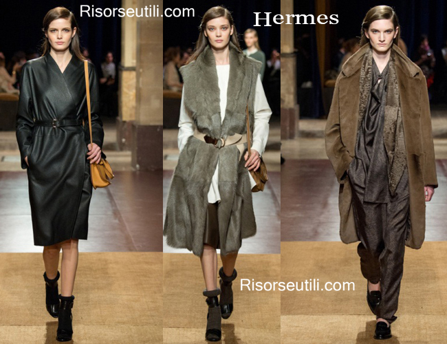 Fashion bags Hermes and shoes Hermes