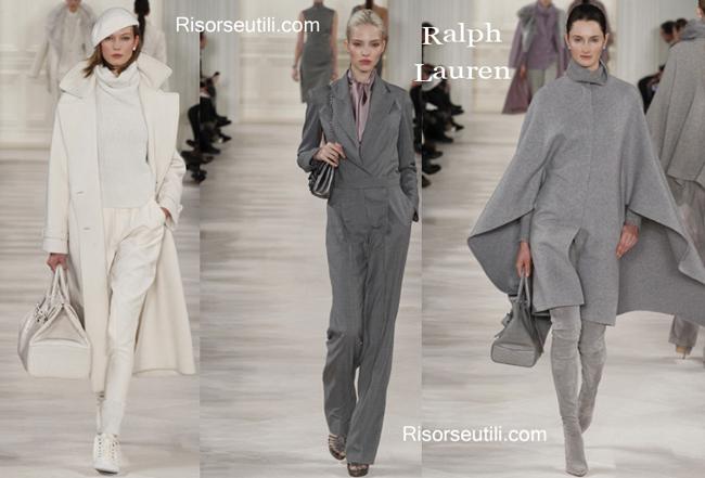 Accessories Ralph Lauren and shoes Ralph Lauren