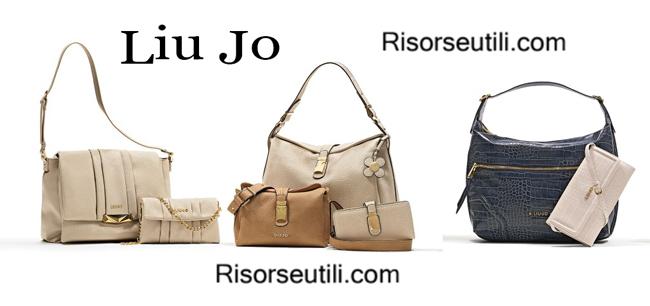 Collection Liu Jo new arriwals womenswear