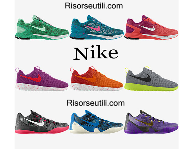 nike shoes 2015 collection 850426