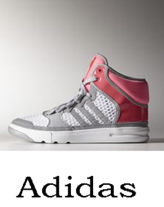 Shoes Adidas spring summer footwear Adidas womens 12