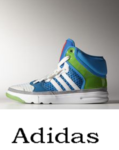 Shoes Adidas spring summer footwear Adidas womens 13