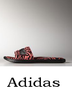 Shoes Adidas spring summer footwear Adidas womens 14