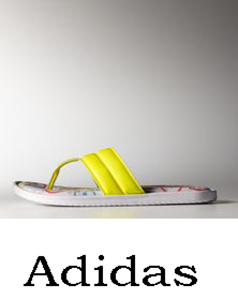 Shoes Adidas spring summer footwear Adidas womens 15