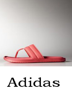 Shoes Adidas spring summer footwear Adidas womens 17