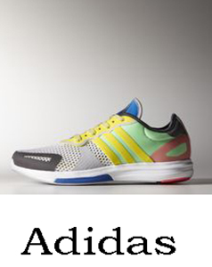 Shoes Adidas spring summer footwear Adidas womens 18