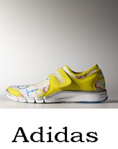 Shoes Adidas spring summer footwear Adidas womens 19