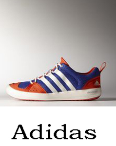 Shoes Adidas spring summer footwear Adidas womens 20