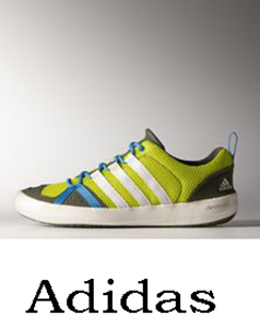 Shoes Adidas spring summer footwear Adidas womens 21