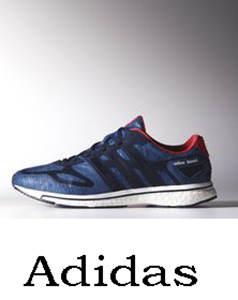 Shoes Adidas spring summer footwear Adidas womens 23