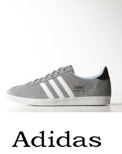 Shoes Adidas spring summer footwear Adidas womens 25