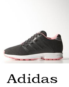 Shoes Adidas spring summer footwear Adidas womens 28