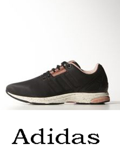 Shoes Adidas spring summer footwear Adidas womens 29