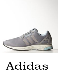 Shoes Adidas spring summer footwear Adidas womens 30