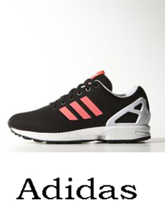 Shoes Adidas spring summer footwear Adidas womens 31