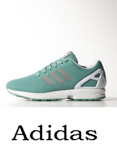 Shoes Adidas spring summer footwear Adidas womens 32