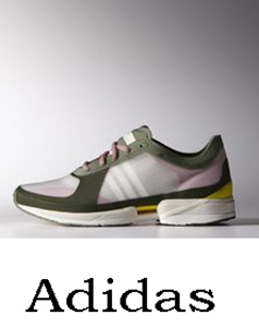 Shoes Adidas spring summer footwear Adidas womens 36