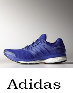 Shoes Adidas spring summer footwear Adidas womens 43