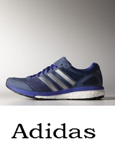 Shoes Adidas spring summer footwear Adidas womens 44