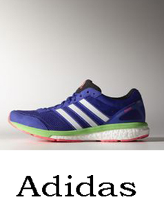 Shoes Adidas spring summer footwear Adidas womens 45