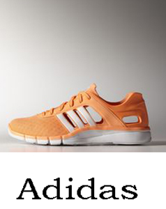 Shoes Adidas spring summer footwear Adidas womens 47