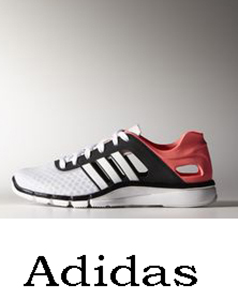 Shoes Adidas spring summer footwear Adidas womens 48