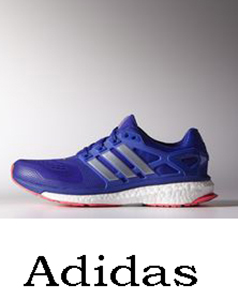 Shoes Adidas spring summer footwear Adidas womens 50