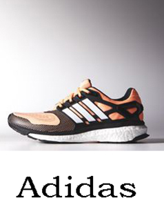 Shoes Adidas spring summer footwear Adidas womens 51