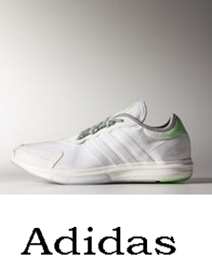 Shoes Adidas spring summer footwear Adidas womens 53