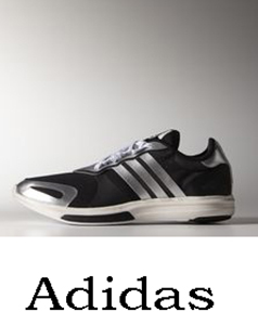 Shoes Adidas spring summer footwear Adidas womens 54