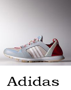Shoes Adidas spring summer footwear Adidas womens 55