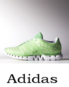 Shoes Adidas spring summer footwear Adidas womens 57