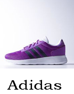 Shoes Adidas spring summer footwear Adidas womens 61