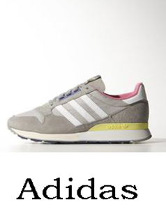 Shoes Adidas spring summer footwear Adidas womens 67