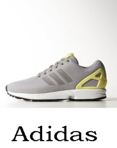 Shoes Adidas spring summer footwear Adidas womens 68