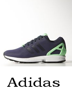 Shoes Adidas spring summer footwear Adidas womens 69