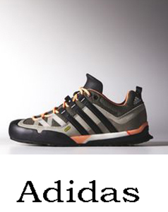 Shoes Adidas spring summer footwear Adidas womens 72