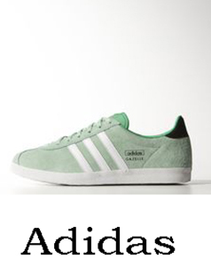 Shoes Adidas spring summer footwear Adidas womens 73