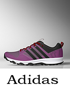 Shoes Adidas spring summer footwear Adidas womens 75