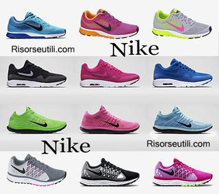 2015 Summer Footwear Shoes Nike Spring Womenswear oCeWBdrx