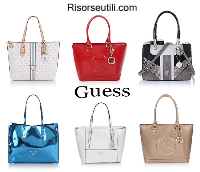 Collection Guess New Arrivals Womenswear Jpg