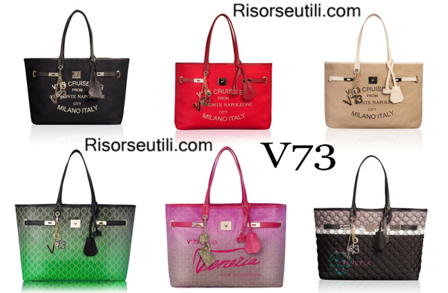 Collection V73 new arrivals womenswear