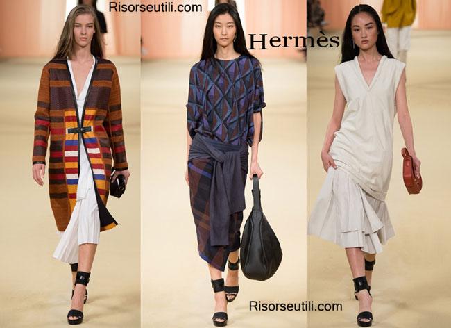 Handbags Hermes and shoes Hermes 2015